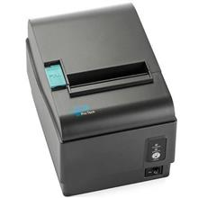 ProTech AB-88D Thermal Printer